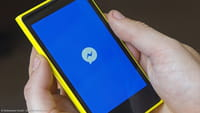 Un virus repéré sur Facebook Messenger