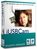 Télécharger iUSBCam (Capture d'écran)