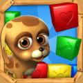 Télécharger Pet Rescue Saga pour iPad et iPhone (Jeux)