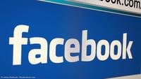 Facebook de retour en Chine ?