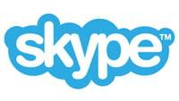 Skype améliore votre productivité
