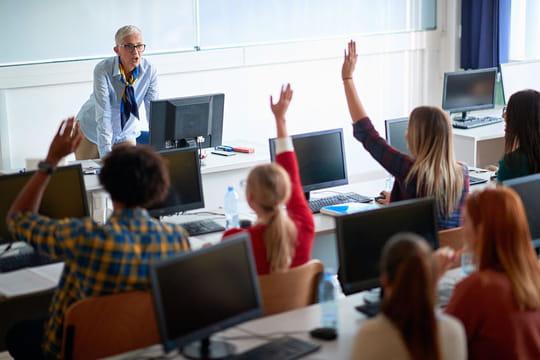Contribution vie étudiante (CVEC): montant 2021