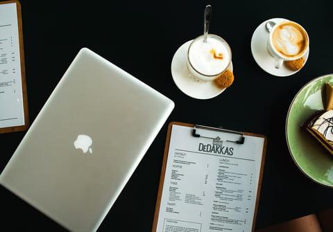 Extensions de fichiers Mac: comment les afficher avec macOS