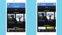 Waze s'associe à Spotify
