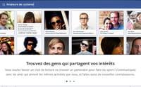 Graph Search : Facebook incontournable pour les entreprises locales ?