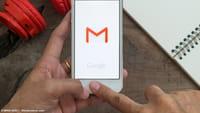 Les nouveautés de Gmail sont en ligne