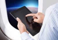 Etats-Unis : pas d'accès aux avions pour les appareils électroniques déchargés