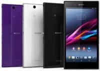 Sony Xperia Z Ultra : la firme japonaise se lance, elle aussi, dans les phablets