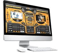 e-DJing.com : devenir DJ sur le web, un jeu d'enfant