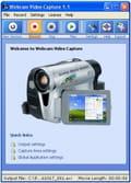 Télécharger camera vidéo