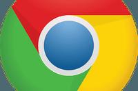 Chrome 75 : pas de nouveauté visible mais une fonction cachée
