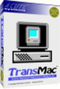 Telecharger transmac
