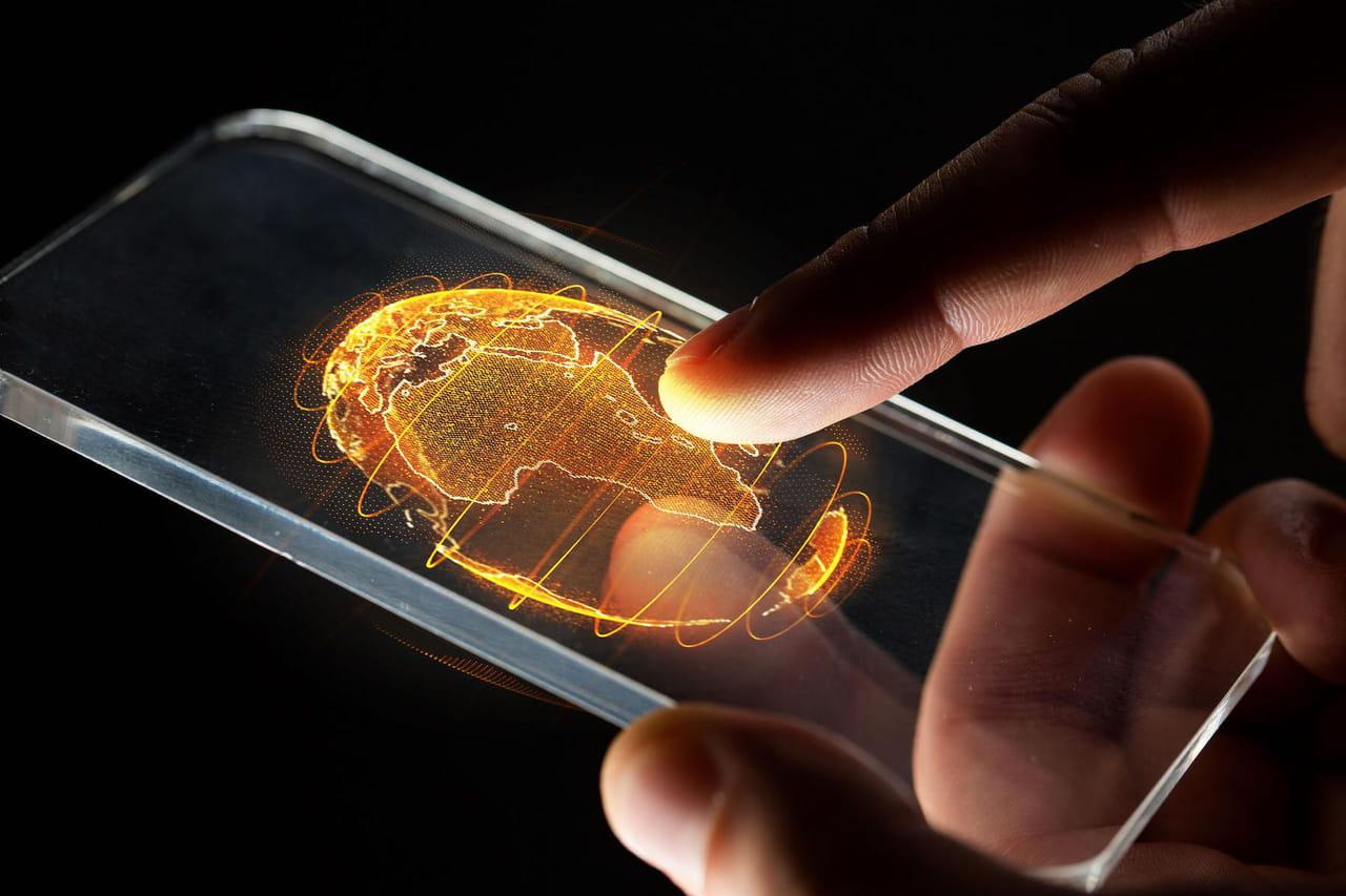 Smartphones Android: les meilleurs modèles à moins de 200euros