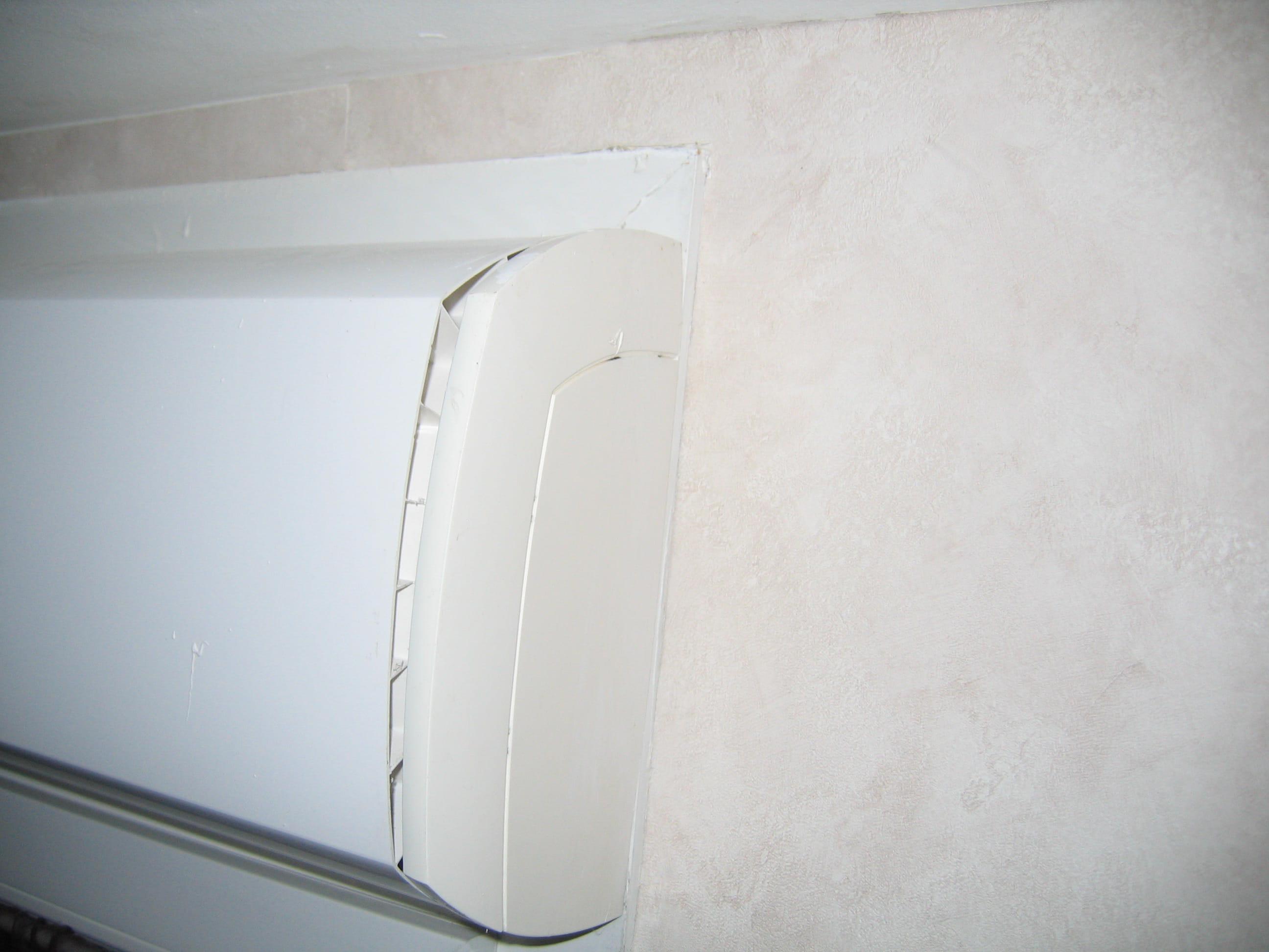 demontage coffre volet roulant somfy r solu. Black Bedroom Furniture Sets. Home Design Ideas