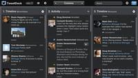 TweetDeck n'existera plus qu'en version web