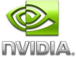 Installer drivers nvidia sous debian