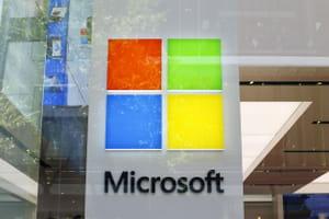 Sony et Microsoft vont s'allier pour le jeu vidéo en streaming