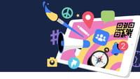 Apprendre aux jeunes à utiliser Facebook
