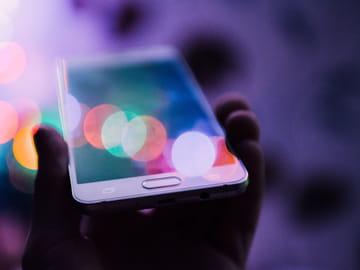 Forfait mobile4G et 5G: les meilleures offres en avril 2021