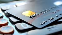 Un milliard de paiements sans contact
