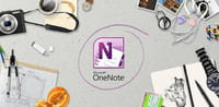 L'application Microsoft OneNote mobile disponible pour Android