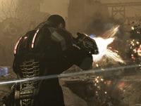 Mass Effect 3 : la fin d'une saga épique du jeu vidéo