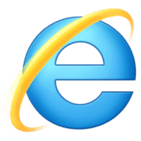 Failles dans Internet Explorer 11 : Microsoft récompense 6 experts