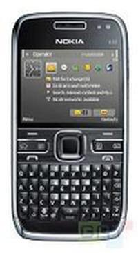 Microsoft Communicator Mobile : nouvel outil de productivité pour Nokia