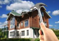 Notetaloc.com : l'avis de l'ancien locataire de votre futur appartement, ça vous intéresse ?