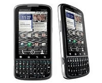 Smartphones : le Motorola PRO disponible en France