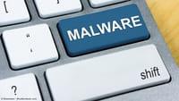 Slingshot, le malware caché depuis 2012