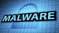 Les malwares sont en pleine forme