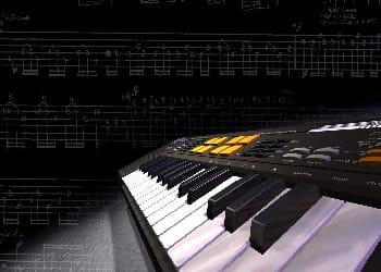 GRATUIT TÉLÉCHARGER POUR SENTI GRATUIT PIANO PC