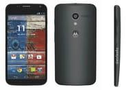 Moto X : le smartphone signé Motorola et Google sera présenté le 1er août