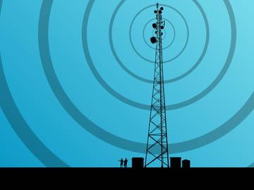 Fréquences 4G: bien associer téléphone et opérateur