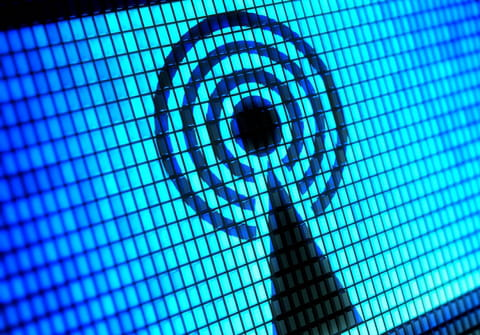Identifier les appareils connectés à un réseau Wi-Fi