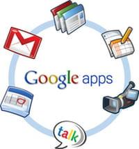 Google améliore le système de commentaires dans les Docs