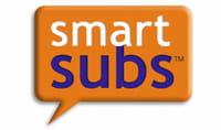 Smart Subs : réviser son anglais devant une série télé