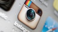 Instagram veut lutter contre le harcèlement