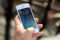 Orange testera la 5G dans plusieurs villes dès 2019