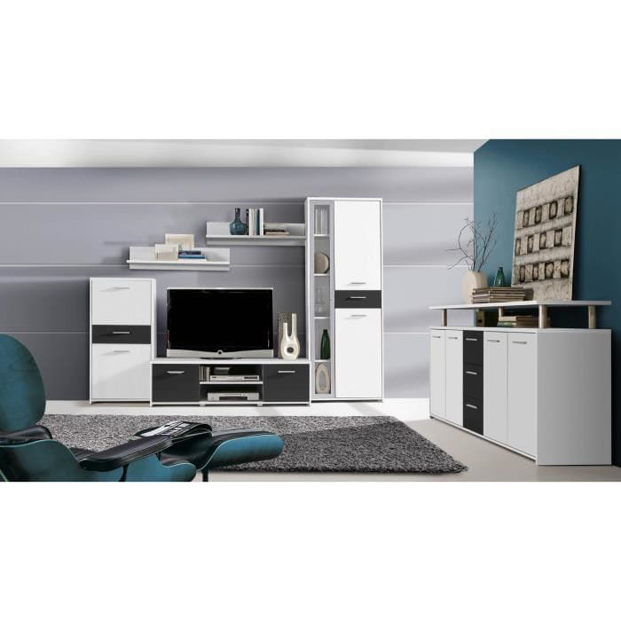 cdiscount difficult avec le sav consommation. Black Bedroom Furniture Sets. Home Design Ideas