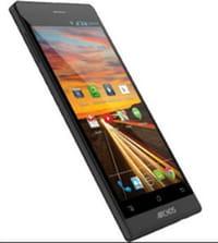 Archos : un smartphone milieu de gamme, Archos 50c Oxygen