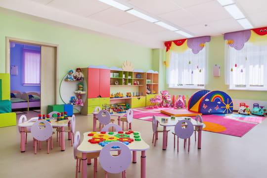 L'école maternelle est-elle obligatoire en France?