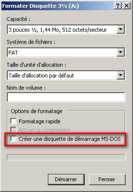 exquisite design pre order coupon code Disquette ne peut pas être formatée - Windows XP