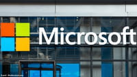Microsoft se met au magasin sans caisse