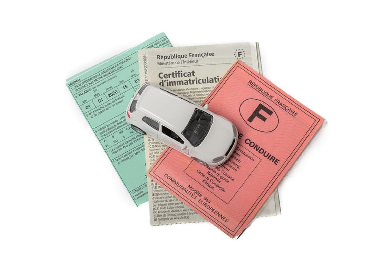 L'aide au permis de conduire pour les chômeurs