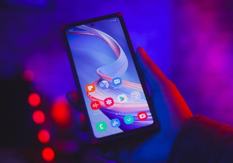 Fonctions Android: bientôt du nouveau pour tous les smartphones