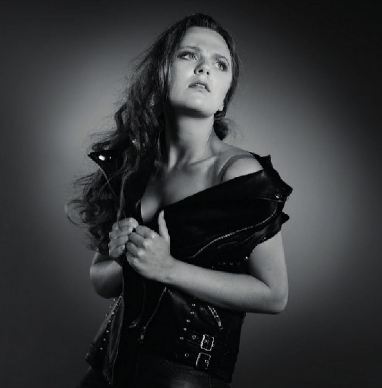 Laura Srebot
