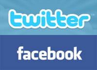 Les entreprises incapables de gérer l'intégration des réseaux sociaux ?