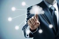 Etude : le cloud computing d'entreprise se porte bien aux Etats-Unis et en Europe